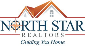 North Star Realtors